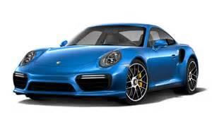 Porsche De Porsche 911 Turbo Turbo S Reviews Porsche 911 Turbo