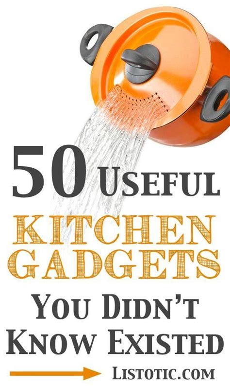 5 Kitchen Tools Help Make Your Cook Easier Apples2apple Simple And Stylish by 20 Best Favorite Kitchen Gadgets Images On