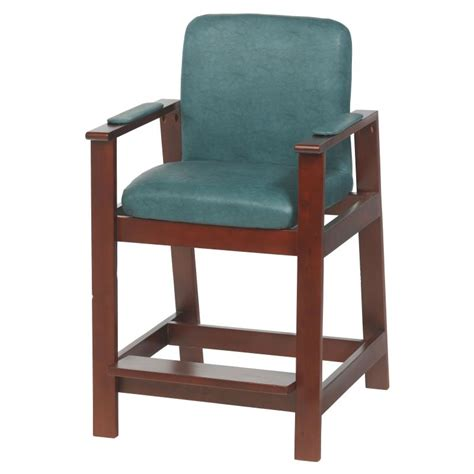 chairs suitable for hip replacement patients wooden hip high chair drive 17100