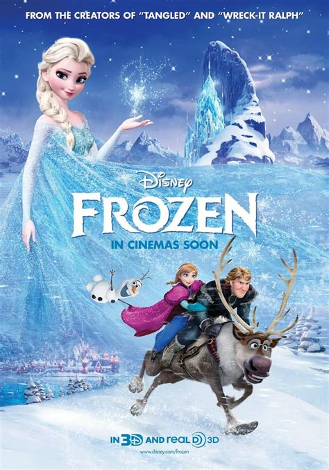 film disney frozen download movie review frozen mxdwn movies