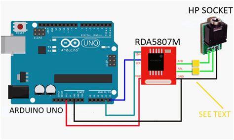 arduino tutorial nederlands arduino control relay tutorial 5