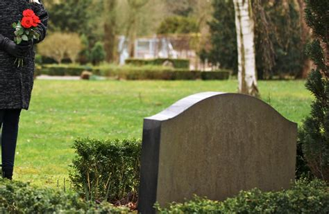 direct burial everplans
