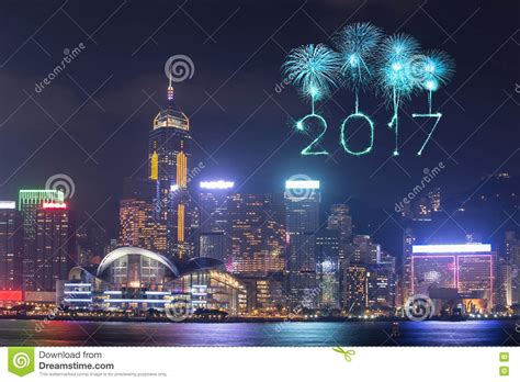 new year hong kong what to do 2017 happy new year fireworks celebrating hong kong