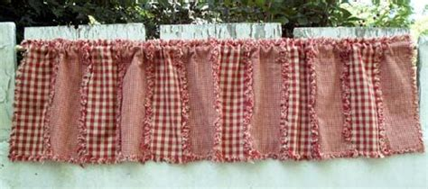 rag quilt curtains 17 best ideas about rag curtains on pinterest hippie