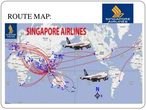 batik air route map customer service at singapore airlines