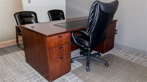 office furniture installers desks and casegoods office furniture installers