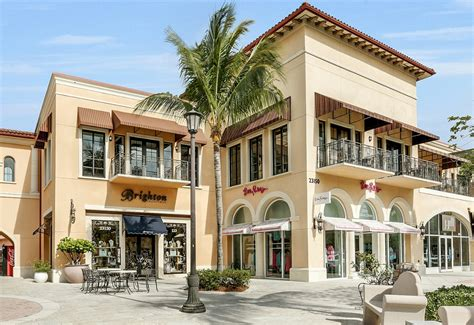 Office Space Naples Fl Office Space In Naples Florida For Lease Naples
