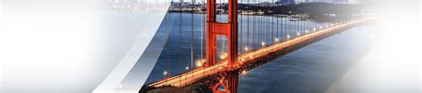 Mba Colleges In San Francisco by Studying At Inseec School Of Communication Studying In