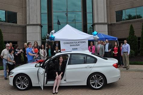 bmw accounting newsbites announcements awards and other briefs for 5 20