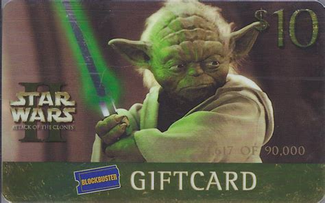 Sam Goody Gift Card - the star wars collector s bible star wars gift cards