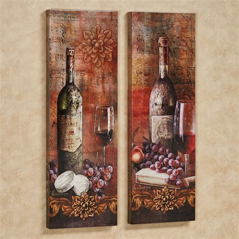 wine themed kitchen curtains wine themed kitchen ideas furniture 1000 ideas about