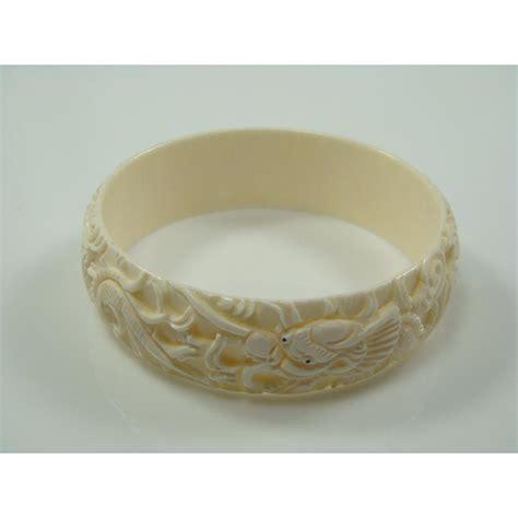 ivory value value of antique ivory jewelry jewelry ufafokus