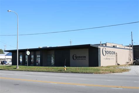 gordon electric supply locations gordon electric supply building supplies 1290 n hobbie