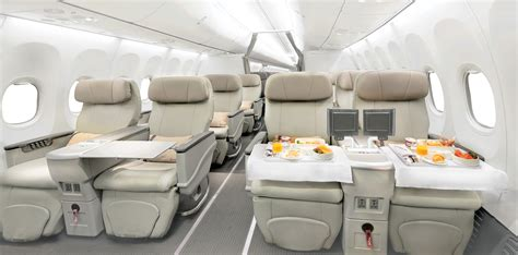 batik air business class baggage full service at affordable prices new perth bali west