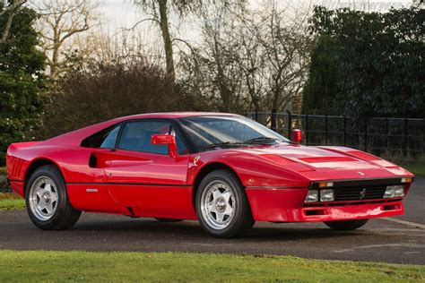288 gto for sale australia 1984 1986 288 gto images specifications and