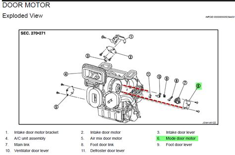 2008 nissan quest blower motor resistor location 2008 nissan quest blower motor resistor location 2008 free engine image for user manual