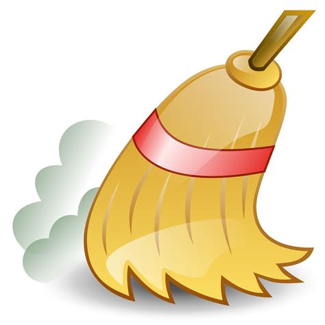 cleaning emoji executive sires inc monopoly gets his broom out for