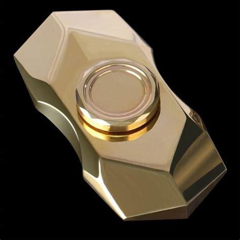Fidget Spinner Bintang Rainbow Premium Quality 74 types and styles of edc fidget spinner