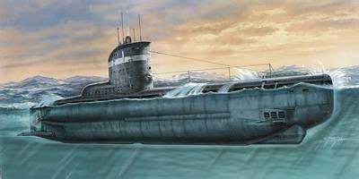 u boat xxvi wwii special navy u boat type xxiii german sub plastic