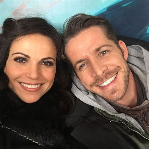 lana parrilla mandy moore 25 best ideas about outlaw queen on pinterest once upon