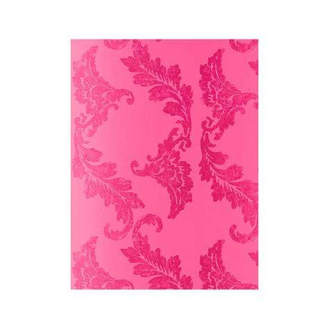 cat wallpaper john lewis download pink funky wallpaper gallery