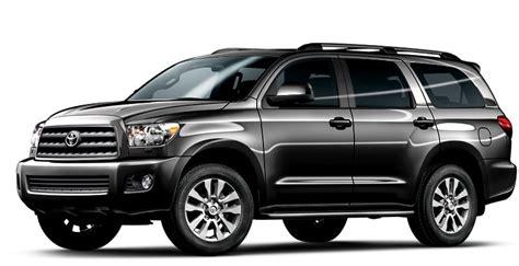 toyota sequoia 2000 2000 toyota sequoia 2016 2017 best car reviews 2017