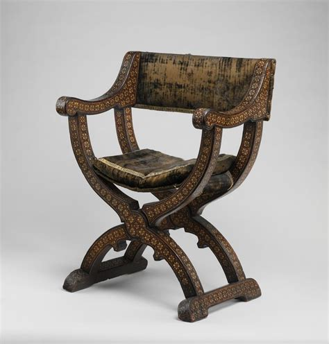 roman armchair 54 best images about ancient roman furniture furnishings