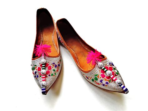 indian shoes shoes indian shoe size