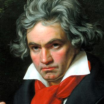 beethoven biography download beethoven interactive biography ipa cracked for ios free