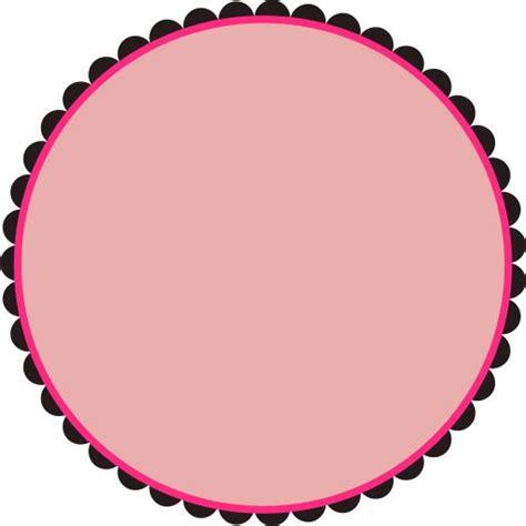 frame clipart pink frame clip clipart best