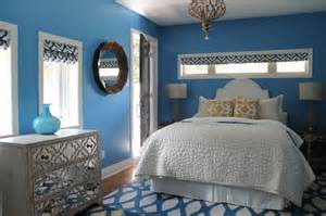 Bedroom Blue Colour Schemes Blue And White Bedroom Wall Color Schemes Ideas Home
