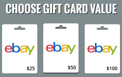 Visa Gift Card On Ebay - kunena topic ebay gift card mexico visa ebay gift card code generator no download