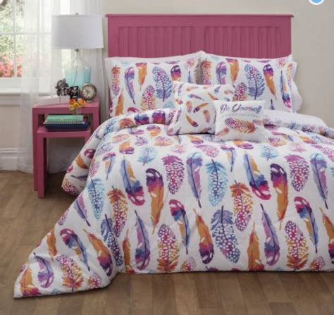 college dorm bedding sets on rollback at walmart rugs