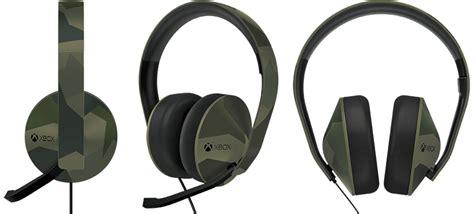 Special Headset Smartfren Stereo qual foi sua ultima aquisi 231 227 o gamer fotos pre 231 os e experi 234 ncia 3
