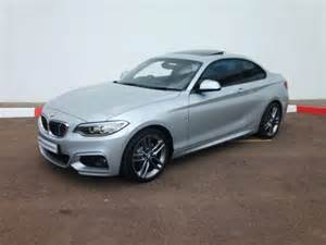 Bmw 220i Bmw 2016 Bmw 220i Coupe M Sport Auto F22 Was Listed