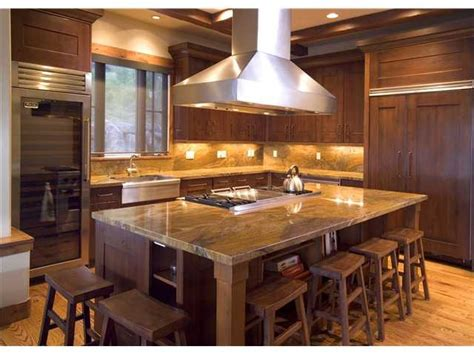 1000 images about home decor inspiration on in kitchen islands and columns