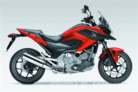 honda nc 700x bikes 2012 honda nc700x 2012 honda nc700x colors