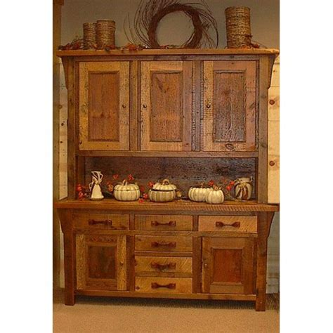 dining room buffet and hutch buffet hutches archives green gables