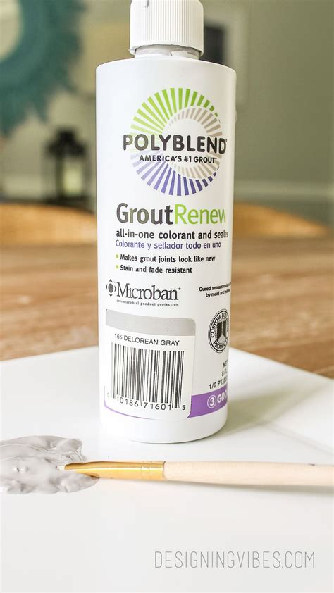 polyblend grout renew color chart best 25 polyblend grout renew ideas on grout