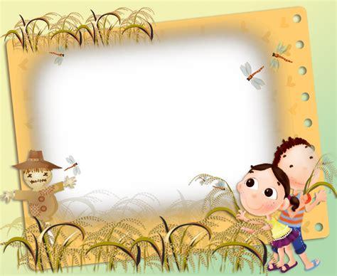 imagenes de happy birthday para ninos pin marcos para fotos infantiles en png dibujos de ni 241 os
