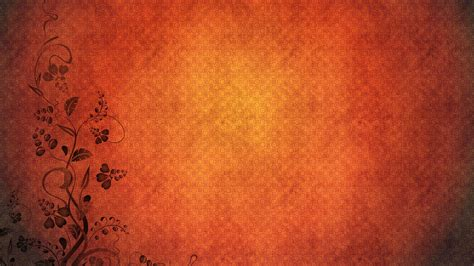 simple pattern wallpaper minimalistic orange patterns simple background textures