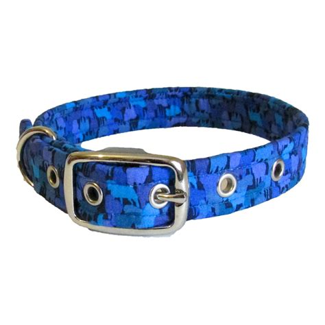 blue collar best blue collars