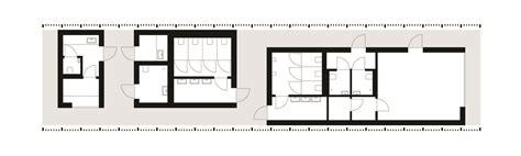 public toilet floor plan gallery of public toilets piotr musialowski lukasz