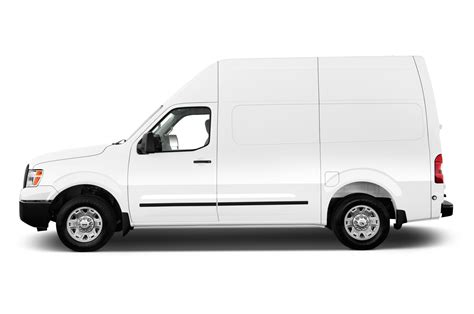 nissan nv2500 2015 nissan nv2500 reviews and rating motor trend