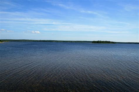 boat launch loch lomond canadian land for sale in ontario nova scotia and new