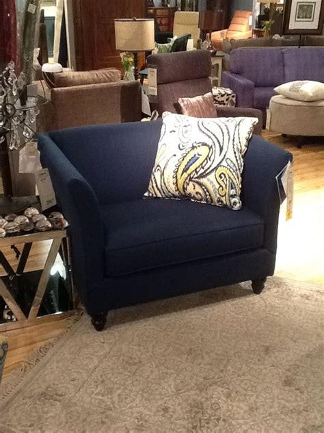 navy blue couches for sale navy blue chair and a half this has a matching sofa and