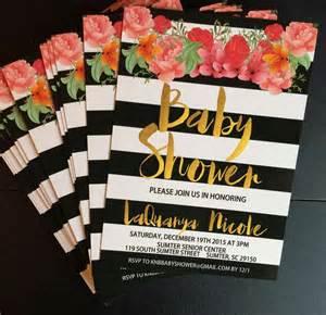 kate spade baby shower invitations kate spade baby shower invitations marialonghi
