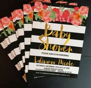 Kate spade baby shower party ideas photo 18 of 22 catch my party