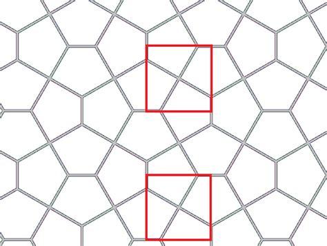 Median Don Steward Mathematics Teaching Hexagon To Rectangle - median don steward mathematics teaching cairo pentagon