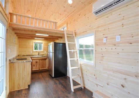 tiny house building company tiny houses for sale in virginia tiny houses for sale floor plans listings new frontier